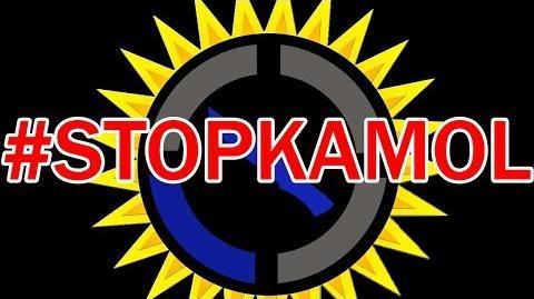StopKamol