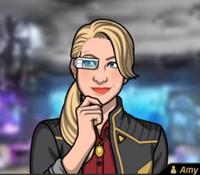 Amy Sonriendot61