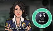 Andreapartner