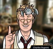 Charles-Case172-4