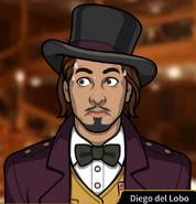Diego-Case182-2