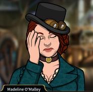 Madeline-Case226-8