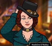 Madeline-Case231-15