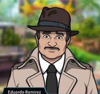 Ramirez Tristet5