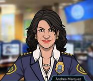 Andrea - Case 98-2