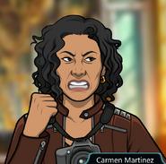Carmen - Case 117-10