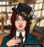 Maddie-Case208-10