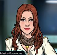 Marina - Case116-7