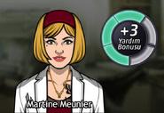 MartineMeunierPartner