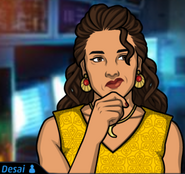 Priya-C323-29-Thinking