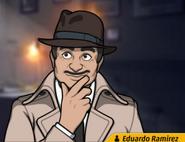 Ramirez Case239-1