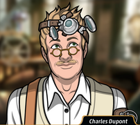 Charles fantaseando3