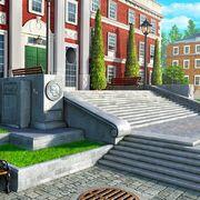 District5-7-University-1