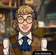 EHollowayLeadMOTP