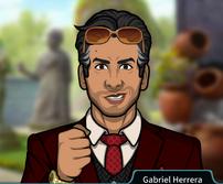 Gabriel Confidente1