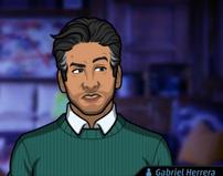 Gabriel Perplejo4
