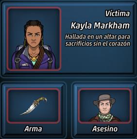 Kayla254