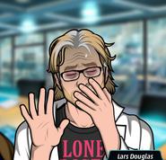 Lars Hasta 2