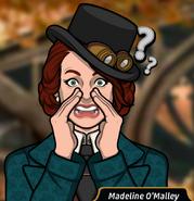 Maddie - Case 193-3