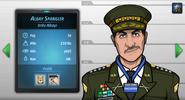 Albay Spangler 2