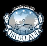 Logo de El Departamento