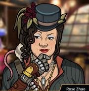 Rose-Case173-2