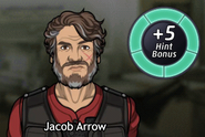 JacobHints