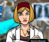 Martine Perpleja2