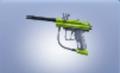 Arma Homicida Caso 270