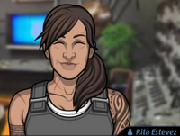 Rita Risueña2