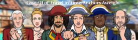 TravelinTimeC312ThumbnailbyHasuro