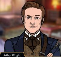 Arthur sonriendo3