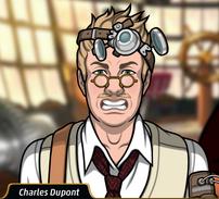 Charles enojado1