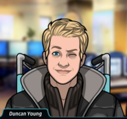 Duncan Young 3