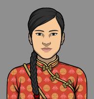 Ling Zhang