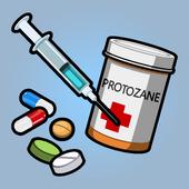 Protozane