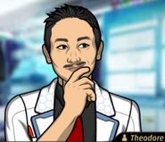 Theo-C299-2-Grinning