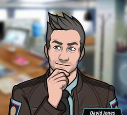 DavidJonesKomplo