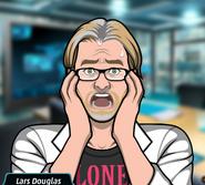 Lars Tırsmış