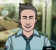 DJonesHappy5