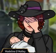 Madeline-Case231-65