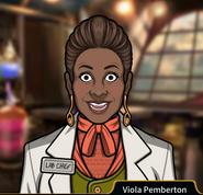 Viola-Case172-2