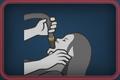 Arma Homicida Caso 250