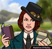Madeline-Case181-7