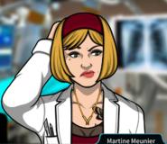 Martine-Case233-10