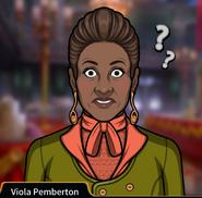 Viola-Case213-12