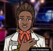 Viola-Case221-1