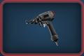Arma Homicida Caso 233