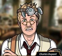 Charles disgustado1
