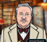 Dupont - Case 118-1